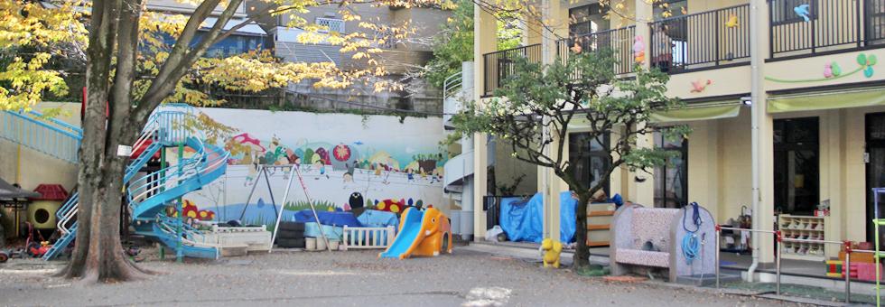 練馬 区 保育園 緊急 事態 宣言